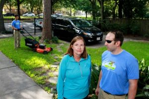 Colorado Springs Lawn Care Professionals